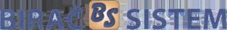 Birač sistem Surčin Logo